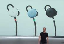 Ces écouteurs sont capables de traduire plus de 40 langues en instantané
