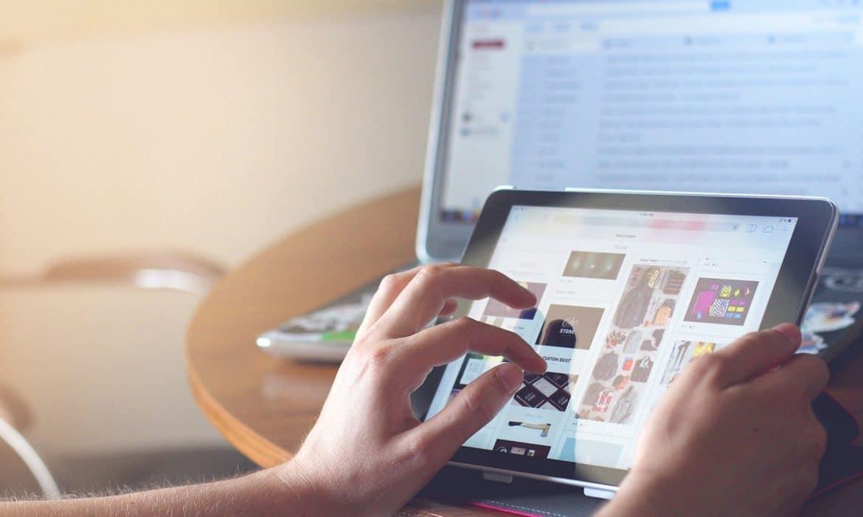 Pourquoi un site vitrine est indispensable à votre activité ?