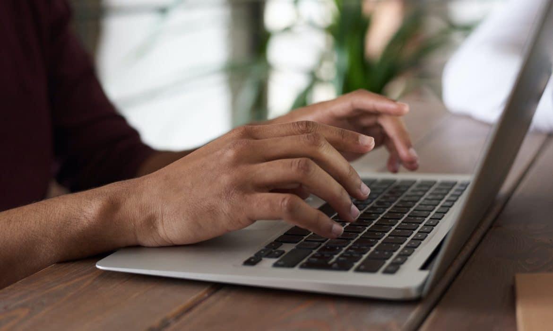 Les 5 fonctionnalités essentielles pour une solution newsletter