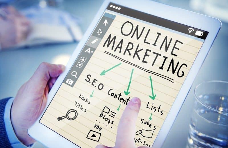 Pourquoi faire appel à une agence de marketing digital ?
