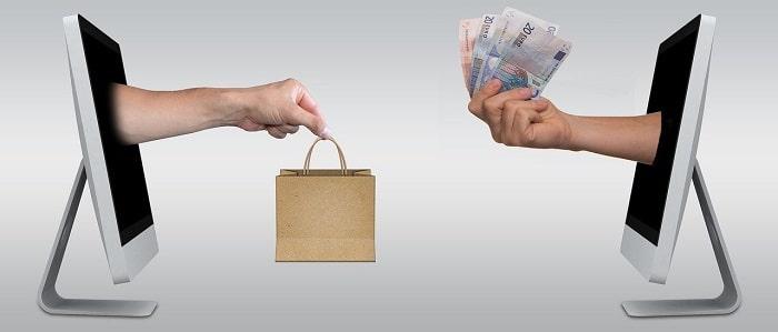 Pourquoi choisir MyOnlineStore pour créer son site de e-commerce?