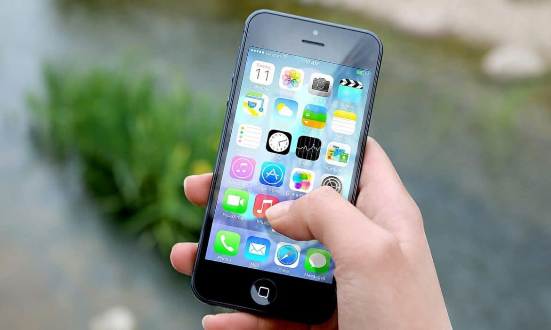 Comment acheter un téléphone haut de gamme moins cher ?