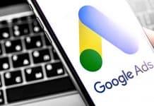 Comment réussir ses campagnes Google Ads ?