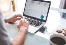 Comment optimiser le SEO d'une page web ?