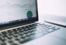Pourquoi utiliser Google Analytics ?