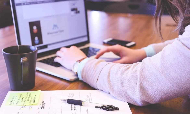 Quel type d'hébergement web choisir pour votre activité ?