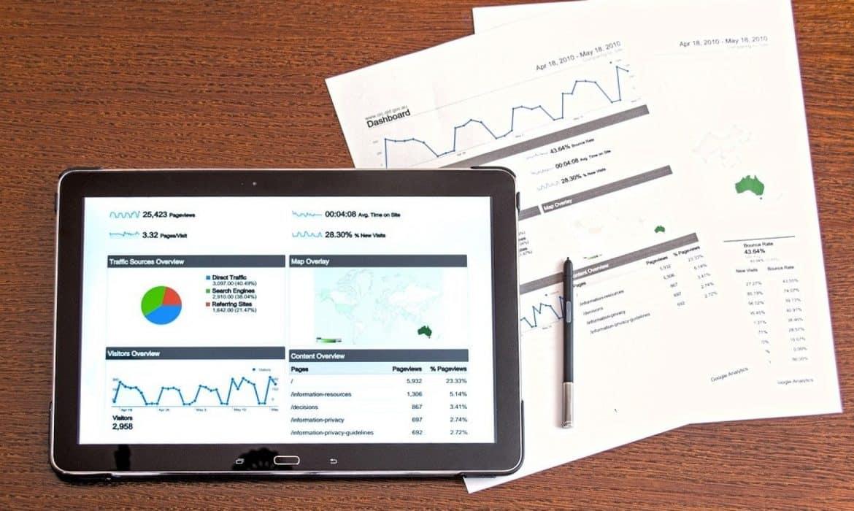 Améliorez vos campagnes publicitaires grâce au digital