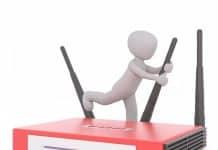 Comment profiter pleinement des offres promotionnelles de box internet?