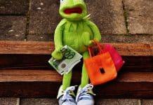 Les avantages du sac cabas publicitaire