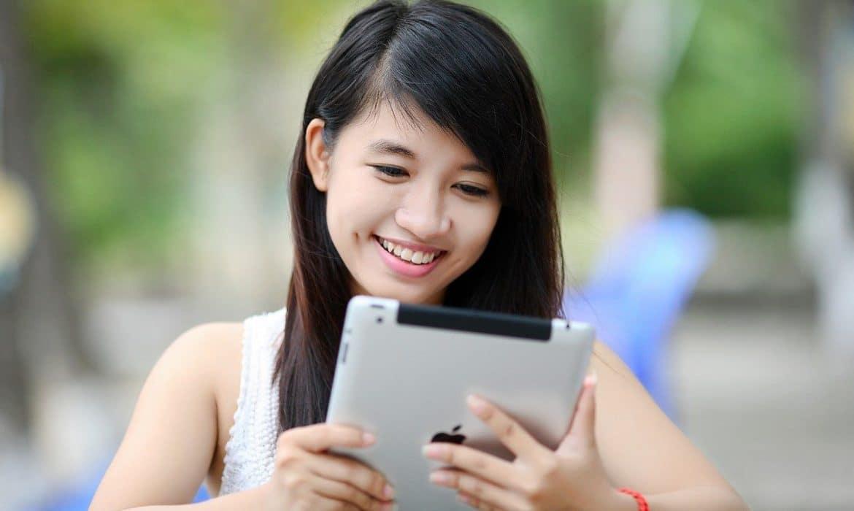 Comment bien choisir un iPad reconditionné