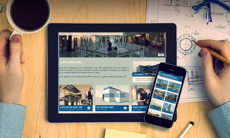 Création de site : agence ou développeur freelance ?