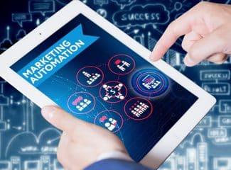 Comment faire du marketing automation?