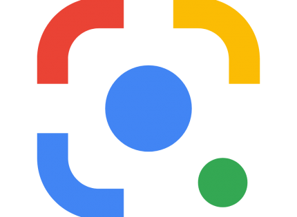 Google Lens, nouvelle innovation sur smartphone