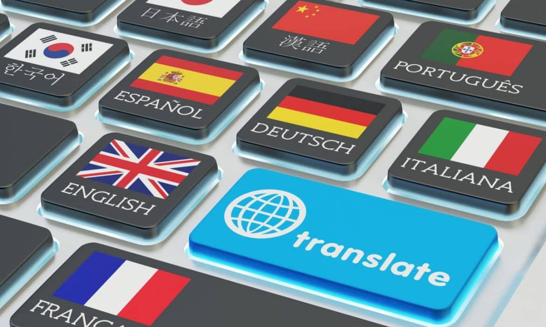 Nos conseils pour choisir votre prestataire de traduction