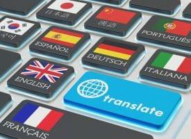 Choisir un prestataire de traduction