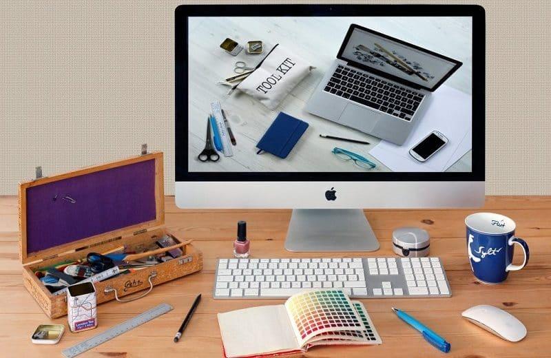 Quels sont les outils indispensables pour les auto-entrepreneurs