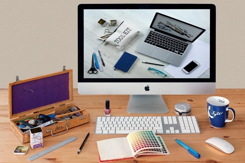 Quels sont les outils indispensables pour les auto-entrepreneurs ?
