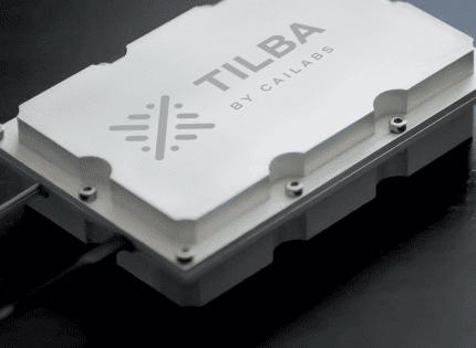 TILBA-ATMO, une innovation dans la communication laser terre-espace