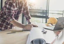 Le rôle de la CFAO dans un projet d'agencement