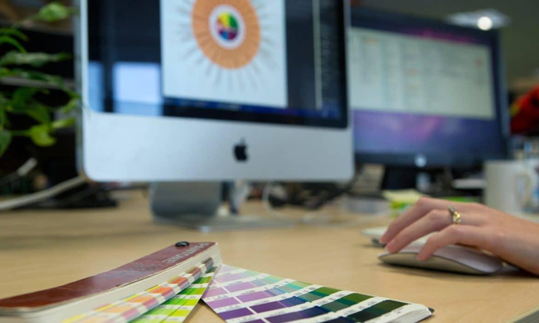 Pourquoi créer une agence web?