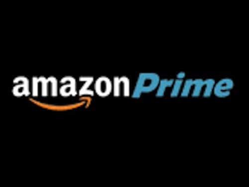 Tout ce dont vous fait profiter le service premium d'Amazon
