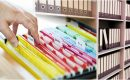 Organiser l'archivage numérique et l'archivage papier