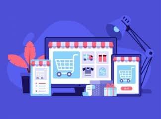 e-commerce : comment augmenter ses revenus ?