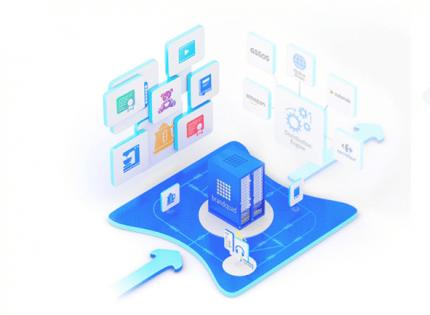Data management : La gestion des informations produits PIM au secour des e-retailers