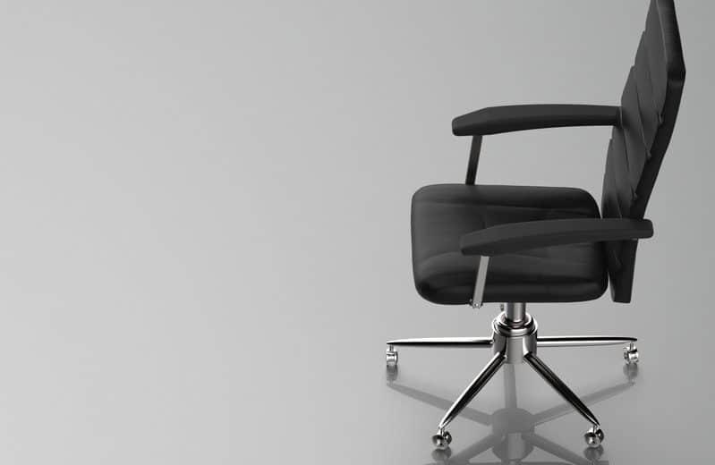 Quels sont les avantages du fauteuil de bureau ergonomique