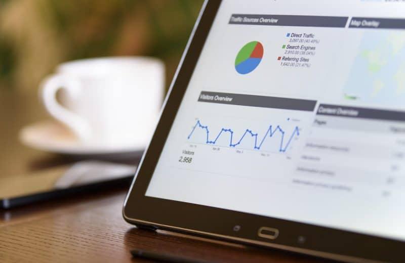 Une agence web à Bruxelles pour réussir votre stratégie de marketing