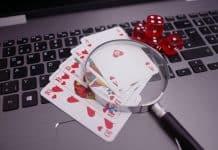 Le Coronavirus augmente les profits des casinos en ligne