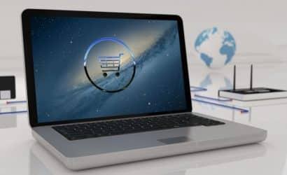 E-commerçants : comment booster les visites vers votre boutique ?