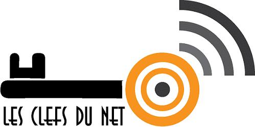Les Clefs du Net