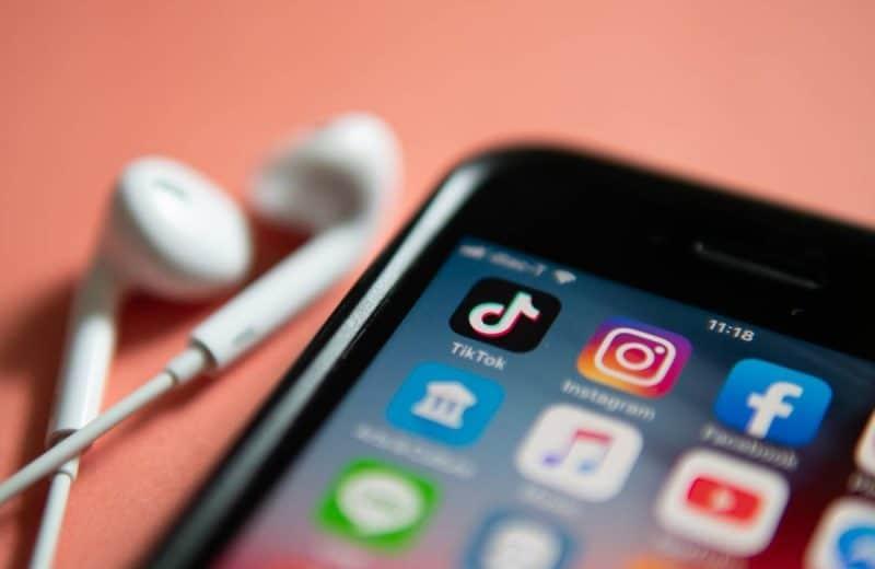 Comment utiliser Instagram ?