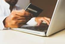 Quel est l'intérêt de suivre une formation en commerce numérique?