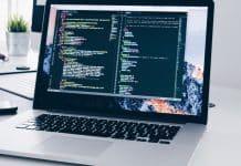 Quelles sont les étapes pour créer votre site web ?