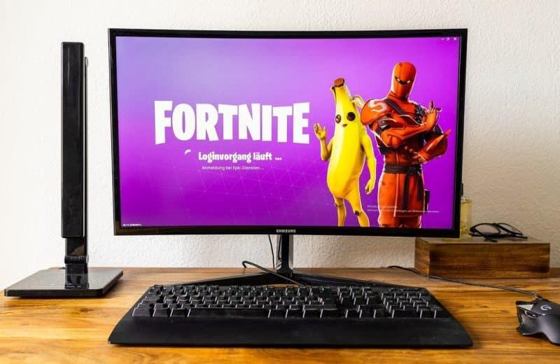 Quelle configuration minimale choisir pour un PC gamer ?