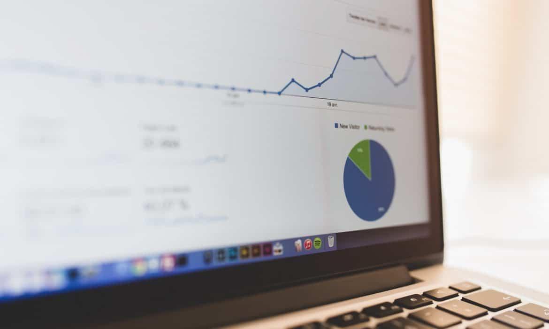 E-commerçants : et si vous boostiez votre SEO pour augmenter votre chiffre d'affaires ?