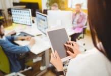 Comment accompagner la transformation digitale dans votre entreprise ?