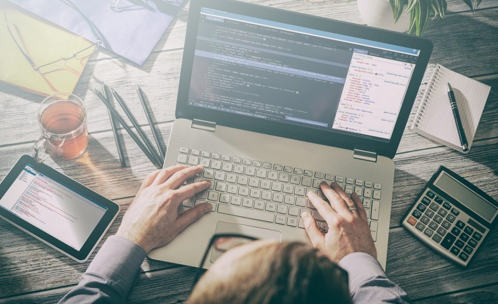 Auto-entrepreneur du web, ce que vous devez savoir !