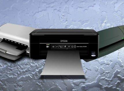 L'impression numérique révolution le monde de l'imprimerie