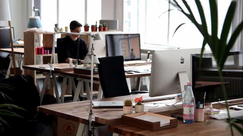 Découvrez le meilleur procédé pour choisir le fauteuil de bureau qui vous convient !