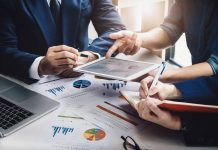 Quels sont les fonctionnalités d'un ERP omnicanal?