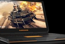 PC portable gamer : i5 ou i7 ?