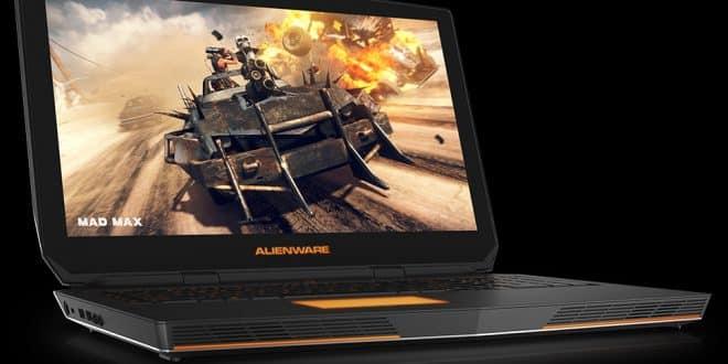 PC portable gamer: i5 ou i7?