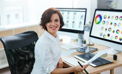 Comprendre l'architecture de son site web afin de mieux l'optimiser