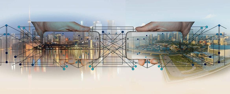 L'impression 3D à la rencontre de la High Tech
