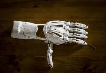 Quelles sont les applications de l'impression 3D ?