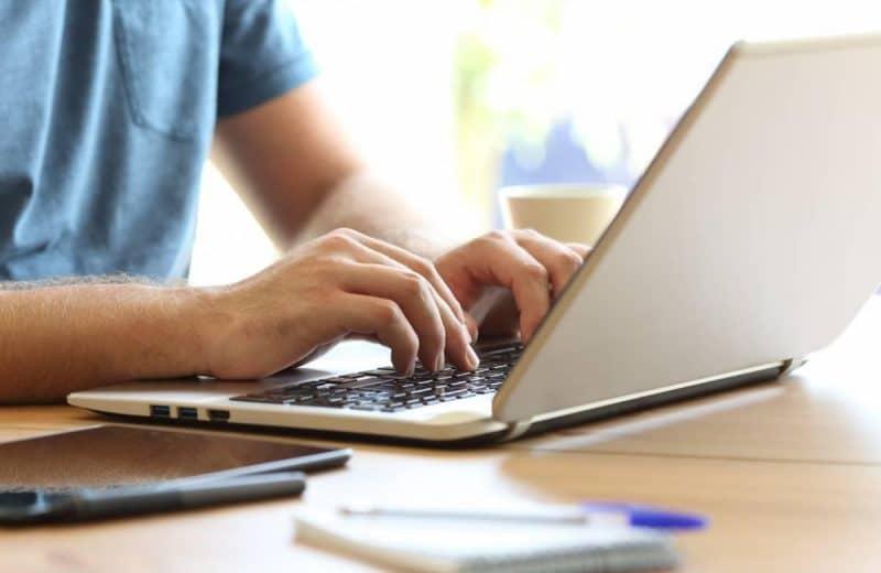 Création de site WordPress à Toulouse : l'importance de l'accompagnement d'un professionnel