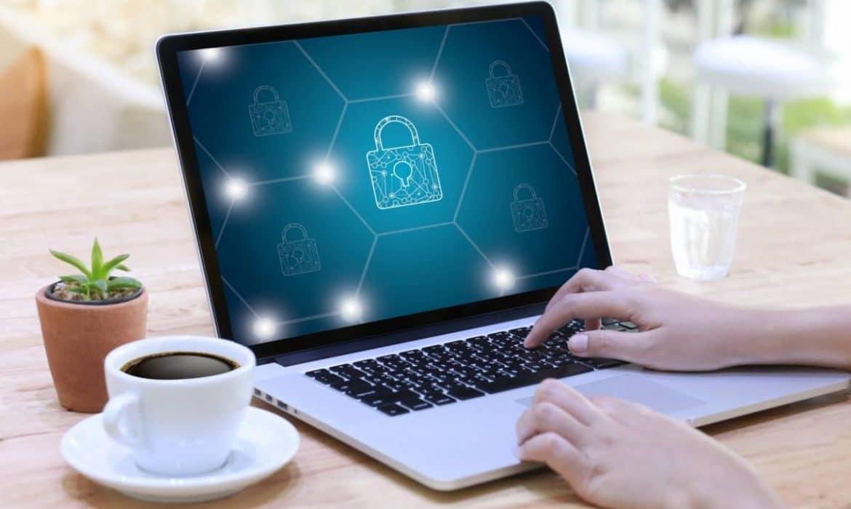 La sauvegarde des données, un indispensable pour toutes les entreprises